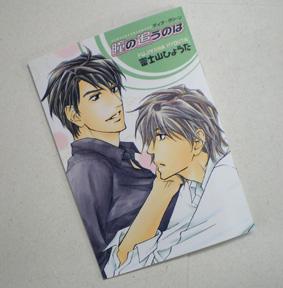 fujiyama_booklet.jpg