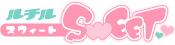 sweet_logo.jpg